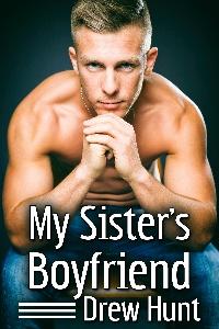 My Sister's Boyfriend (MM)