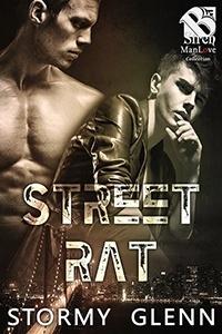 Street Rat (MM)