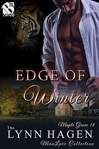 Edge of Winter (MM)