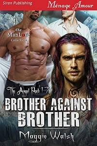 Brother Against Brother (MMM)