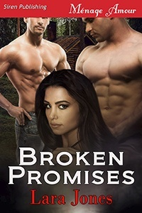 Broken Promises (MFM)