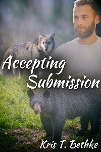 Accepting Submission (MM)