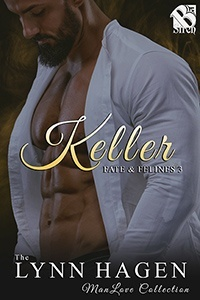 Keller (MM)