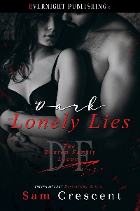 Dark Lonely Lies (MF)
