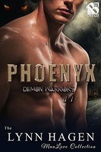 Phoenyx (MM)