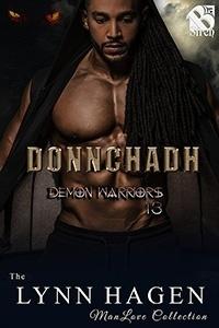Donnchadh (MM)