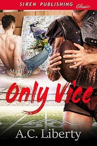 Only Vice (MM)