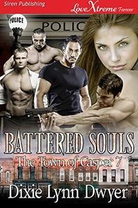 Battered Souls (LoveXtreme)