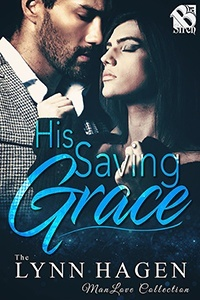 His Saving Grace (MM)