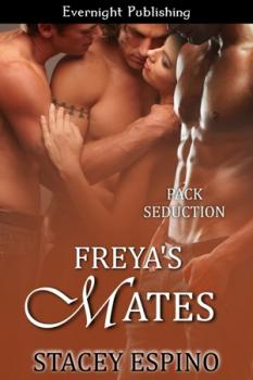 Freya's Mates (MFMM)