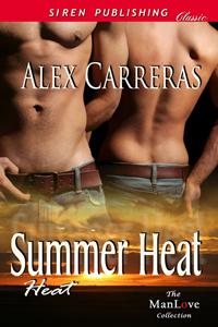 Summer Heat (MM)