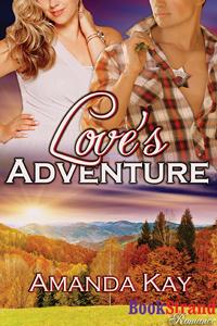 Love's Adventure (MF)