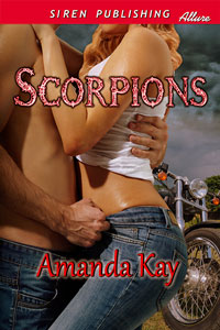 Scorpions (MF)