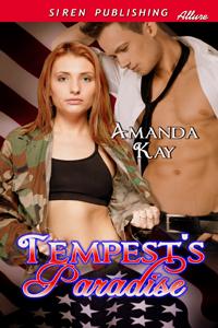 Tempest's Paradise (MF)