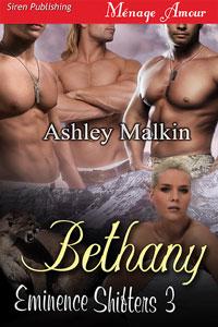 Bethany (MFMM)