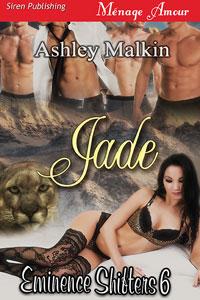 Jade (MFMMM)
