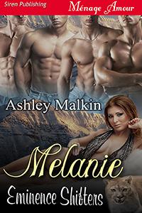 Melanie (MFMMM)