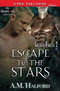Escape to the Stars (MM)