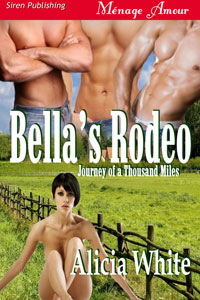 Bella's Rodeo (MFMM)