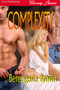 Complexity (MMF)