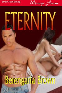 Eternity (MMF)