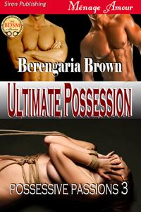 Ultimate Possession (MFM)
