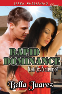Rapid Dominance (MF)