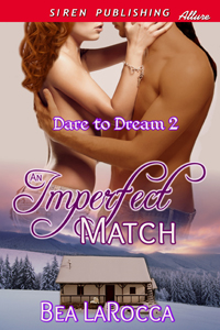 An Imperfect Match (MF)