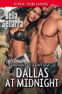 Dallas at Midnight (MF)