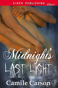 Midnight's Last Light (MF)