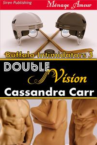 Double Vision (MFM)