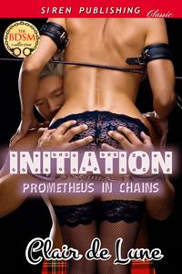 Initiation (MF)
