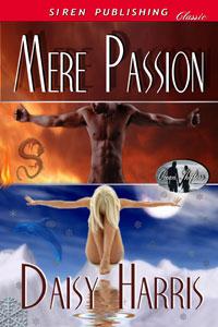 Mere Passion (MF)
