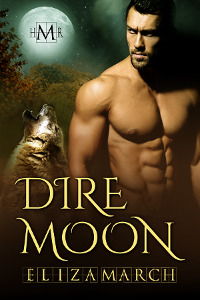 Dire Moon