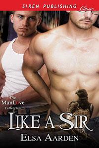 Like a Sir (MM)