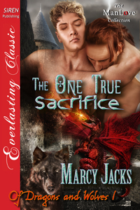 The One True Sacrifice (MM)
