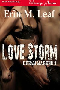 Love Storm (MMF)