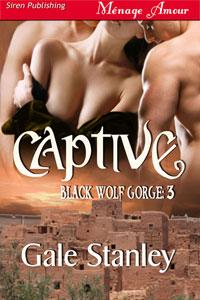 Captive (MMF)