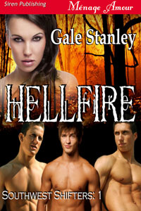 Hellfire (MMMF)