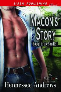 Macon's Story (MM)