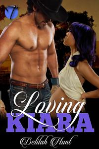 Loving Kiara (MF)