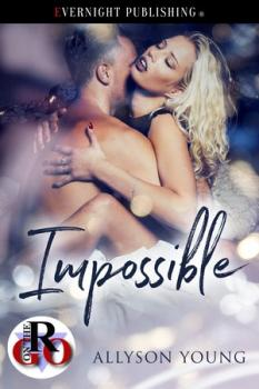 Impossible (MF)