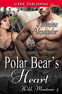 Polar Bear's Heart (MF)