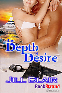 The Depth of Desire (MF)