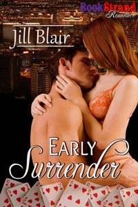 Early Surrender (MF)