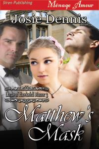 Matthew's Mask (MMF)