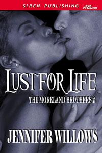 Lust for Life (MF)