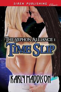 Time Slip (MF)