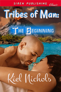 Tribes of Man: The Beginning (MF)