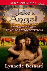 Jake's Angel (MF)